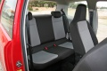 seat-mii-2012-3-door-roadtest34