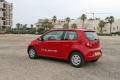 seat-mii-2012-3-door-roadtest39