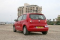 seat-mii-2012-3-door-roadtest40