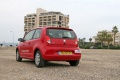 seat-mii-2012-3-door-roadtest41