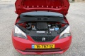 seat-mii-2012-3-door-roadtest42