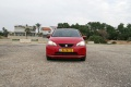 seat-mii-2012-3-door-roadtest44