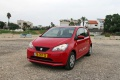 seat-mii-2012-3-door-roadtest45