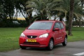 seat-mii-2012-3-door-roadtest50