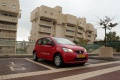 seat-mii-2012-3-door-roadtest51