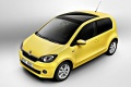 skoda-citigo_5-door_2013_01
