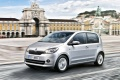skoda-citigo_5-door_2013_05