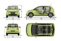 skoda-citigo_5-door_2013_15
