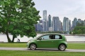 skoda-citigo-2012-cartube-05