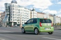 skoda-citigo-2012-cartube-06