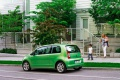 skoda-citigo-2012-cartube-07
