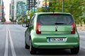 skoda-citigo-2012-cartube-08