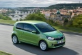 skoda-citigo-2012-cartube-09
