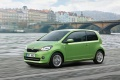 skoda-citigo-2012-cartube-10