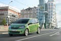 skoda-citigo-2012-cartube-11
