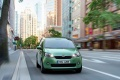 skoda-citigo-2012-cartube-13