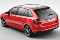 skoda-rapid_spaceback_2014__03