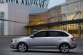 skoda-rapid_spaceback_2014__0a