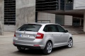 skoda-rapid_spaceback_2014__0d