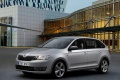 skoda-rapid_spaceback_2014__101