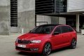skoda-rapid_spaceback_2014__102