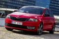 skoda-rapid_spaceback_2014__103
