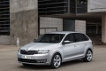 skoda-rapid_spaceback_2014__104