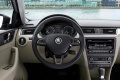 skoda-rapid_spaceback_2014__115