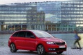 skoda-rapid_spaceback_2014_r_06