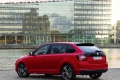 skoda-rapid_spaceback_2014_r_0c