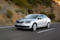 new_engines_skoda_octavia-1