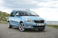 skoda-roomster_2011_1024x768_wallpaper_07