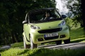 2011-smart-fortwo-25