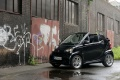 2011-smart-fortwo-28