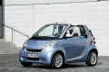 2011-smart-fortwo-3
