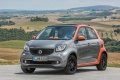 Smart-forfour_2015_1024x768_wallpaper_01