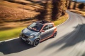 Smart-forfour_2015_1024x768_wallpaper_0b