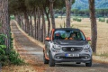 Smart-forfour_2015_1024x768_wallpaper_0d