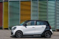 Smart-forfour_2015_1024x768_wallpaper_11