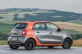 Smart-forfour_2015_1024x768_wallpaper_16