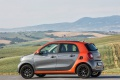 Smart-forfour_2015_1024x768_wallpaper_17