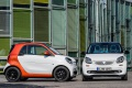 Smart-forfour_2015_1024x768_wallpaper_29