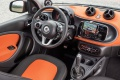 Smart-forfour_2015_1024x768_wallpaper_2b