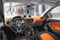 Smart-forfour_2015_1024x768_wallpaper_2d