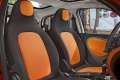 Smart-forfour_2015_1024x768_wallpaper_31