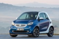 Smart-fortwo_2015_1024x768_wallpaper_01