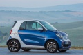 Smart-fortwo_2015_1024x768_wallpaper_05