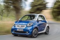 Smart-fortwo_2015_1024x768_wallpaper_07
