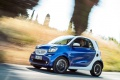 Smart-fortwo_2015_1024x768_wallpaper_08