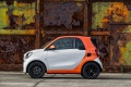 Smart-fortwo_2015_1024x768_wallpaper_16